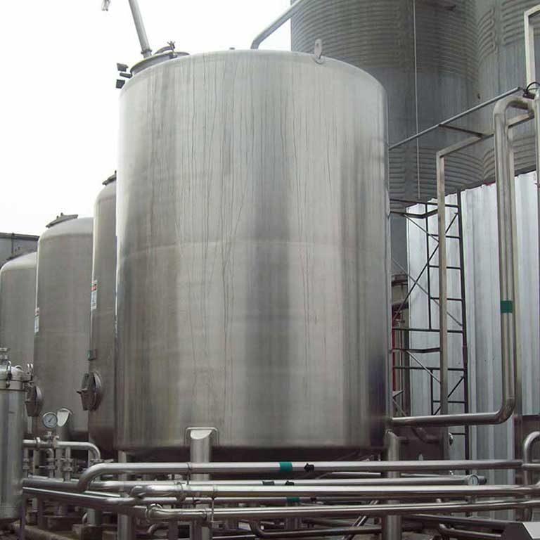 huachipa-ambev-cerveceria